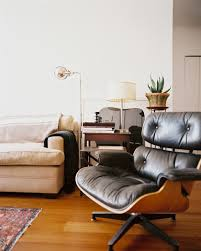 Eames Chair Living Room Vintage Living Room Photos 181 Of 202