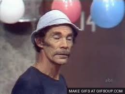Don Ramon Meme - don ramon from el chavo del ocho reaction images know your meme