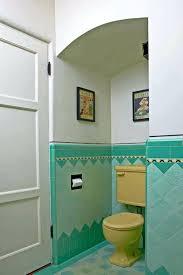 bathroom tile repair custom with image of decorating ideas