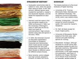 graduation tassel colors tassels a matter of degrees startribune