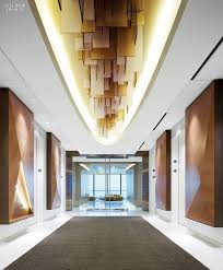 Offices Designs Interior by Best 25 Corporate Offices Ideas Only On Pinterest Meeting Rooms