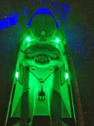 kayak lights for night paddling payne s paddle fish gift ideas for the kayak fisherman