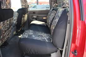 Realtree Bench Seat Covers Realtree Camo Seat Covers For Chevy Silverado Velcromag