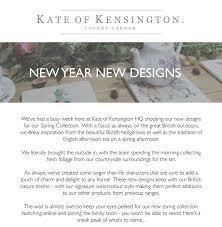 blog u2014 kate of kensington
