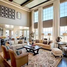 great room layouts pin by cecilia gavica on decoracion de hogar living