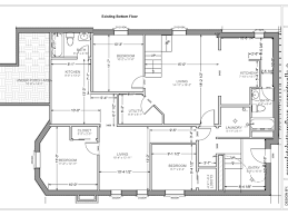 Design Apartment Layout Interior Awesome Apartment Floor Plans Designs Cool Studio