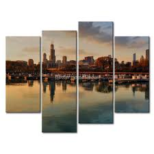 chicago home decor wall art designs chicago wall art ideas for home decor chicago