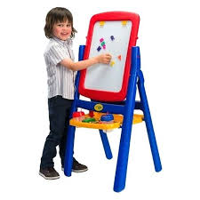 best easel for toddlers easel for toddlers receive4 club