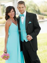new popular groom tuxedos wedding suits prom clothing jacket pants