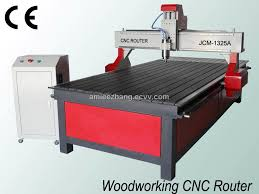 Cnc Wood Carving Machine India by Computerised Wood Carving Machine In India Decisive94umc