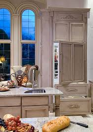 kitchen design pittsburgh cuantarzon com