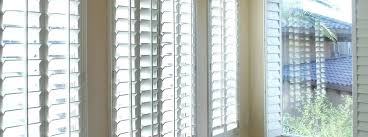 l shades baton rouge baton rouge shutters blinds and more omgespresso co
