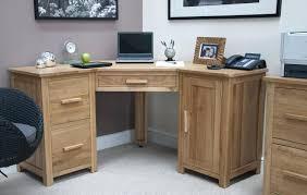 Modern Corner Desks Modern Corner Desk S For Sale Contemporary Home Office White