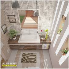 awesome home interior designers in thrissur ideas decorating