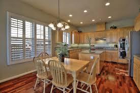 2395 magnolia court morgan hill ca 95037 intero real estate