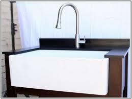 Kitchen Sink Clip Art American Standard Kitchen Sinks Full Size Of Kitchen Stainless