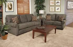 Klaussner Sofa Reviews Beguile Image Of Lounge Sofa Leather Remarkable Bedroom Sofa Uk