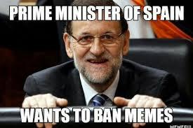Well Meme - asdfgasdfg memedroid