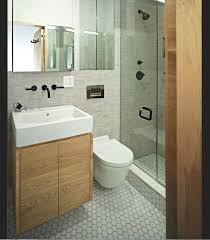decorating small bathrooms ideas grey color of small bathroom ideas 3498 home decorating designs