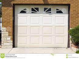 download lofty single garage doors allconstructionchemicals com download lofty single garage doors
