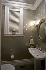 painting ideas for bathrooms amazing unique 7 bathroom with accent wall on accent wall paint
