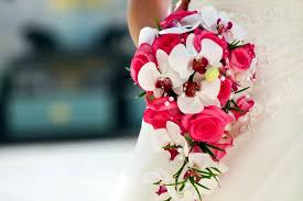 fleurs mariage fleurs et bouquets pour votre mariage d exception à bordeaux