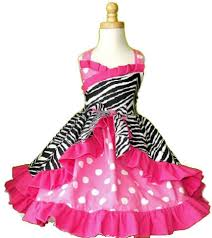 toddler birthday party dresses dress yp
