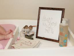 quotes pick me quotes pick me ups with moments noted paperie positively oakes