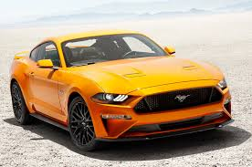 cheap ford mustang uk the 2018 ford mustang zigwheels forum