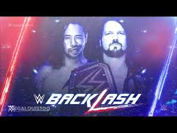 unforgiven theme song wwe backlash 2018 official theme song mp3 download free