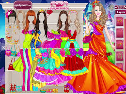 barbie tattoo quiz games barbie fashion fairytale dress up girl games