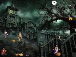 halloween screensaver funny scary screensavers funny screensavers