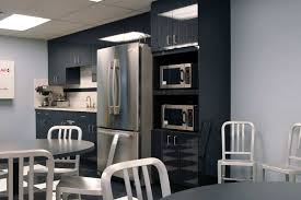 commercial break room cabinets edgarpoe net
