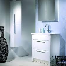 Freestanding Bathroom Furniture Uk by Contemporary Bathrooms Uk Choosing A Contemporary Bathroom