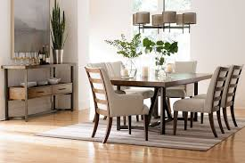 15 havertys rustic dining room table dining room top 10