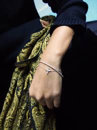 bracelet diamond style images Diamonds archives plukka jpg