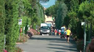 camping bella italia youtube