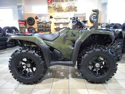 100 ideas honda recon 4x4 on habat us