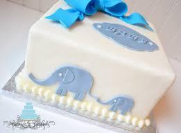carisa u0027s cakes