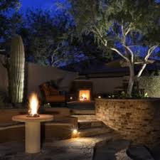 All Star Landscaping by Lone Star Landscaping Landscaping 19305 N 28th St Phoenix Az