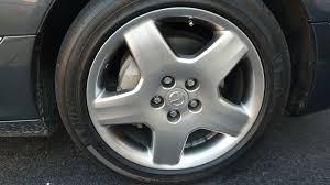 lexus gx470 tires michelin il 2005 ls430 wheels 5k mile michelin tires for sale clublexus