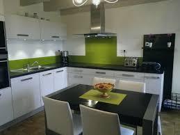 cuisine occasion pas cher meuble cuisine pas cher occasion inspirant cuisine amnage d occasion