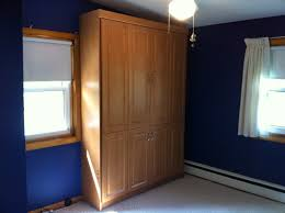 Home Decor Blogs Canada by Murphy Beds And Wall Beds In Niagara Ontario Murphy Bed Hardware