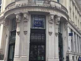siege social credit lyonnais lcl banque et assurance banque 19 boulevard des italiens 75002