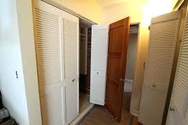 ideas for closet doors alternatives to closet doors alternative