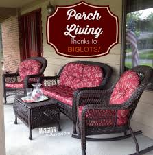 Patio Furniture Clearance Big Lots Big Lots Clearance Patio Furniture For Cozy Patio Furniture