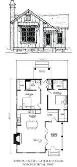 small cottage floor plans cabins designs floor plans small cabin floor plans2 image of small