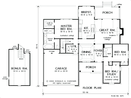 draw a floor plan free drawing floor plans building drawing plan draw plans draw house