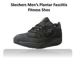 s boots plantar fasciitis best walking shoes for plantar fasciitis