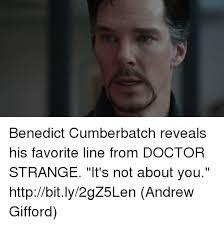 Benedict Cumberbatch Meme - 25 best memes about benedict cumberbatch benedict